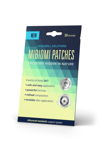 mibioma patches